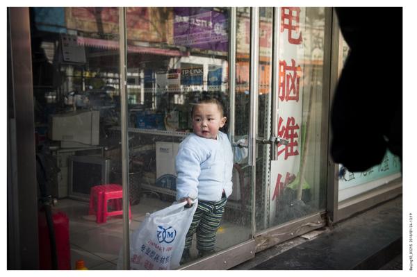Beijing10_03215  2010/01/24-13:19