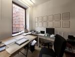 16.03.2011 / 13:37   Atelier Matthias Beckmann, Berlin, Foto auf Alu-Dibond, 240 x 180 cm