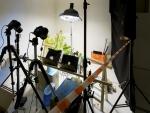 28.10.2008 / 23:18   Atelier Edgar Honetschläger, Wien, Foto auf Alu-Dibond, 240 x 180 cm
