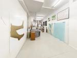 11.02.2011 / 15:42   Atelier Patrick Huber, Berlin, Foto auf Alu-Dibond, 240 x 180 cm
