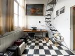 07.01.2012 / 13:26   Atelier Dirk van Weelden, Amsterdam, Foto auf Alu-Dibond, 240 x 180 cm