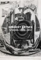 https://www.norbertartner.at/files/gimgs/th-9_umschlag-katalog-studios-2008-2012.jpg